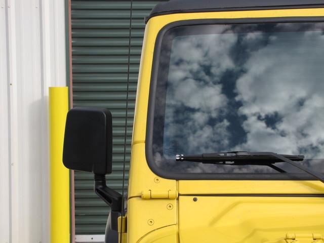 2000 Jeep Wrangler Sport Jacksonville , FL 15
