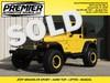 2000 Jeep Wrangler Sport Jacksonville , FL
