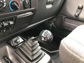2000 Jeep Wrangler Sport LINDON, UT 16