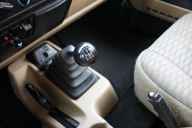 2000 Jeep Wrangler Sport Mooresville , NC 15