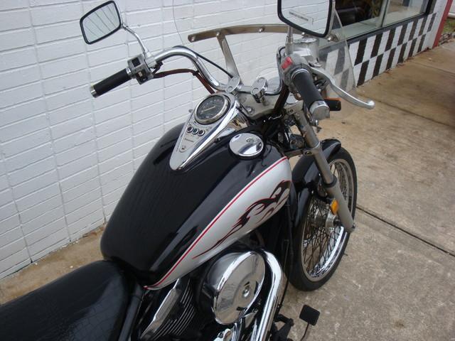 2000 Kawasaki VN800 Vulcan Daytona Beach, FL 10