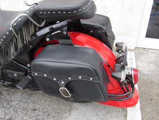 2000 Kawasaki VN800 Drifter Dania Beach, Florida 10