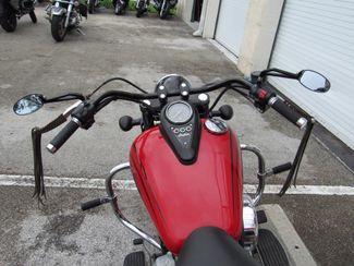 2000 Kawasaki VN800 Drifter Dania Beach, Florida 14