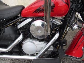 2000 Kawasaki VN800 Drifter Dania Beach, Florida 3