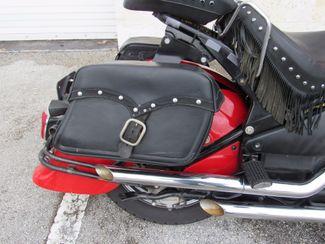 2000 Kawasaki VN800 Drifter Dania Beach, Florida 4