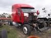 2000 Kenworth T2000 Ravenna, MI