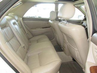 2000 Lexus ES 300 Gardena, California 12