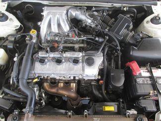 2000 Lexus ES 300 Gardena, California 15
