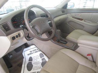 2000 Lexus ES 300 Gardena, California 4