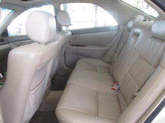 2000 Lexus ES 300 Gardena, California 10