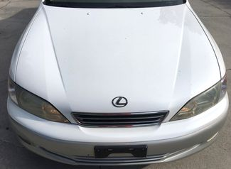 2000 Lexus-2 Owner! Carfax Clean! ES 300-buy here pay here!  LEATHER!! MINT CONDITION!! Knoxville, Tennessee 1