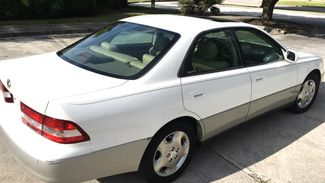2000 Lexus-2 Owner! Carfax Clean! ES 300-buy here pay here!  LEATHER!! MINT CONDITION!! Knoxville, Tennessee 5