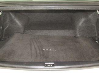 2000 Lexus GS 300 Gardena, California 11