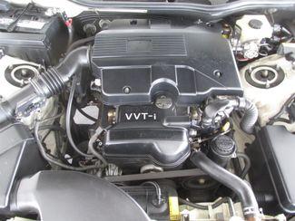 2000 Lexus GS 300 Gardena, California 15