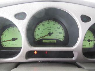 2000 Lexus GS 300 Gardena, California 5