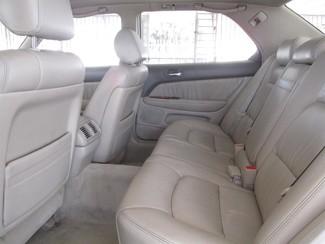 2000 Lexus LS 400 Gardena, California 9