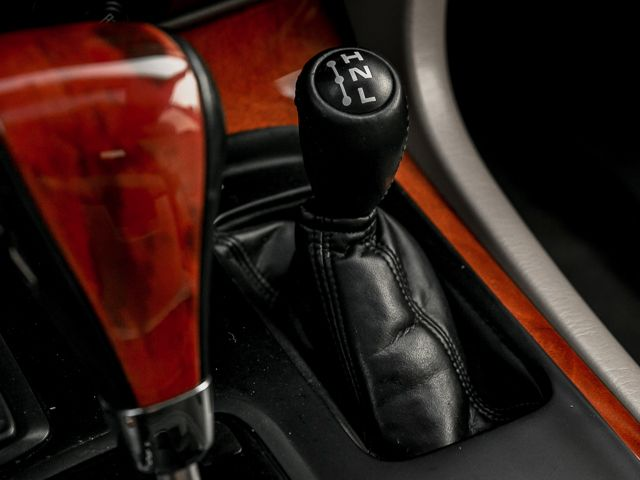 2000 Lexus LX 470 Burbank, CA 24