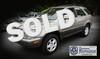 2000 Lexus RX 300 Sport Utility Chico, CA