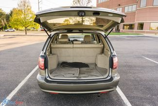 2000 Lexus RX 300 Maple Grove, Minnesota 7