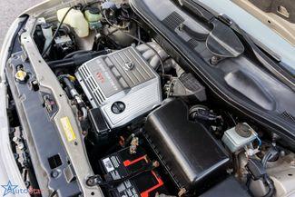 2000 Lexus RX 300 Maple Grove, Minnesota 11