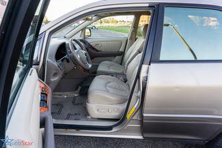2000 Lexus RX 300 Maple Grove, Minnesota 16