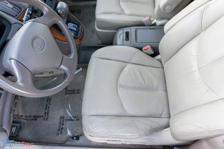 2000 Lexus RX 300 Maple Grove, Minnesota 20