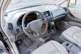 2000 Lexus RX 300 Maple Grove, Minnesota 18