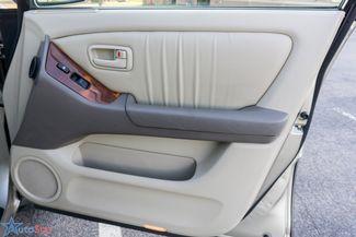2000 Lexus RX 300 Maple Grove, Minnesota 13