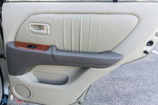2000 Lexus RX 300 Maple Grove, Minnesota 23