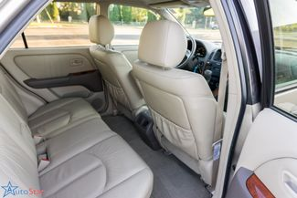 2000 Lexus RX 300 Maple Grove, Minnesota 31