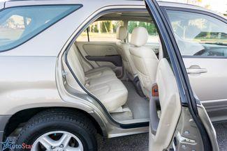 2000 Lexus RX 300 Maple Grove, Minnesota 27