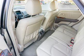 2000 Lexus RX 300 Maple Grove, Minnesota 30