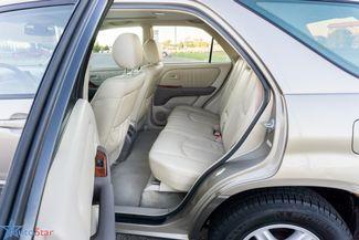 2000 Lexus RX 300 Maple Grove, Minnesota 26