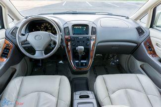 2000 Lexus RX 300 Maple Grove, Minnesota 32