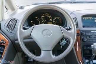 2000 Lexus RX 300 Maple Grove, Minnesota 34