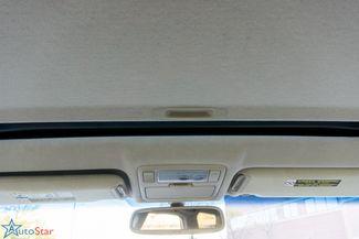 2000 Lexus RX 300 Maple Grove, Minnesota 36