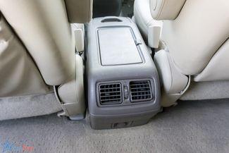 2000 Lexus RX 300 Maple Grove, Minnesota 37
