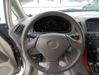 2000 Lexus RX 300 Base  city Montana  Montana Motor Mall  in , Montana