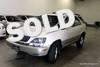 2000 Lexus RX 300 2WD Plano, TX