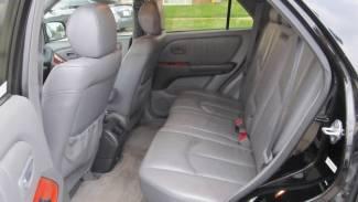 2000 Lexus RX 300 St. Louis, Missouri 15