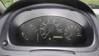 2000 Lexus RX 300 St. Louis, Missouri 8