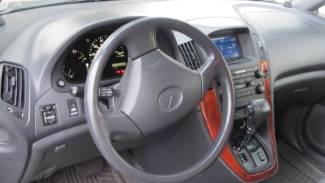 2000 Lexus RX 300 St. Louis, Missouri 7