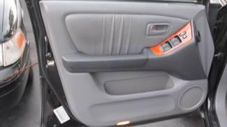 2000 Lexus RX 300 St. Louis, Missouri 12