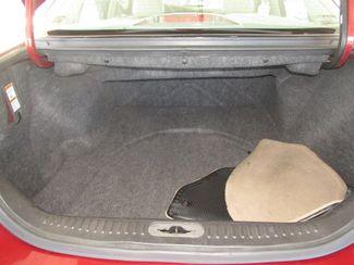 2000 Lincoln Continental Gardena, California 11