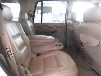 2000 Lincoln Navigator Gardena, California 10