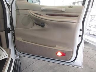 2000 Lincoln Navigator Gardena, California 11