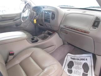 2000 Lincoln Navigator Gardena, California 12