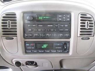 2000 Lincoln Navigator Gardena, California 5