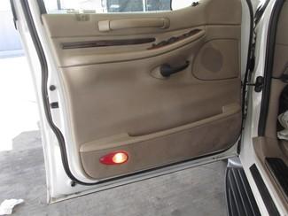 2000 Lincoln Navigator Gardena, California 6