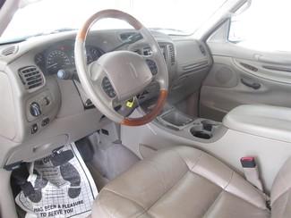 2000 Lincoln Navigator Gardena, California 7